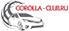 Corolla-Club.ru Клуб любителей Тойота Королла