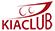 KiaClub.ru Клуб любителей KIA